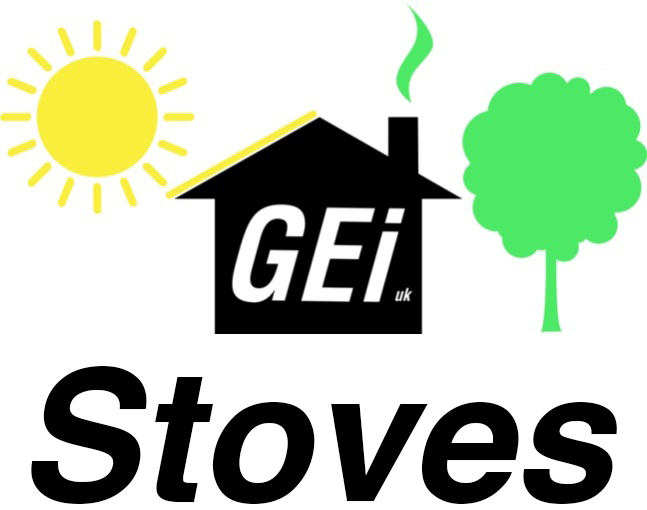 Green Energy Installations Stoves
